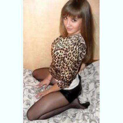 Magal, sex i Ludvika - 6320
