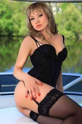 Tolvina, escort i Ludvika - 3997