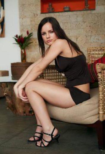 Maria Eleonora, sex i Härnösand - 11137